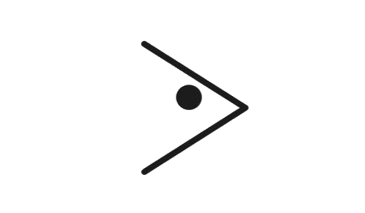 arenque_logo
