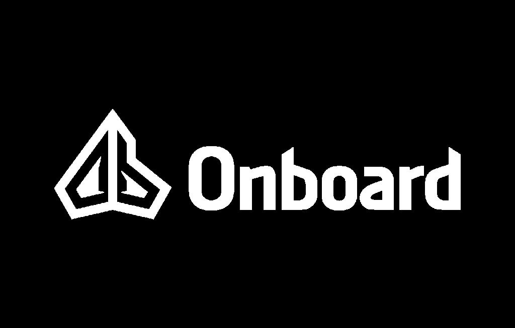 Onboard Designs Logo